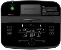 Life Fitness T5 Track Connect Loopband - Gratis trainingsschema-2