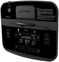 Life Fitness T5 Track Connect Loopband - Gratis trainingsschema-3