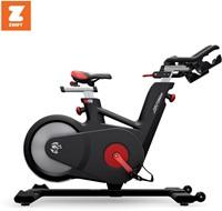 Life Fitness Tomahawk Indoor Bike IC6 - Gratis montage - Zwift Compatible