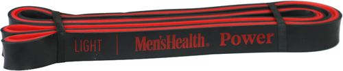 Men's Health Power Band - Licht