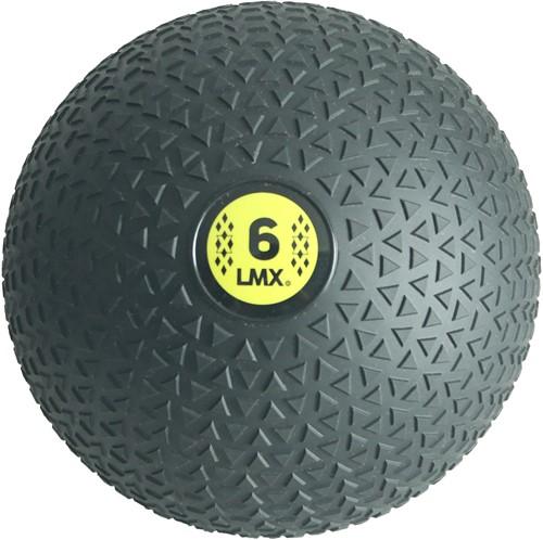Lifemaxx Slamballen 6 kg