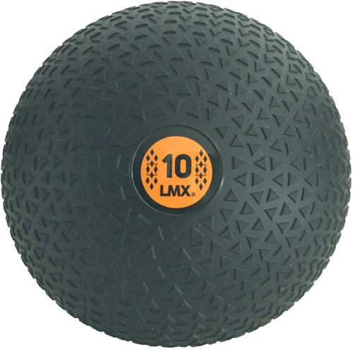 Lifemaxx Slamballen 10 kg