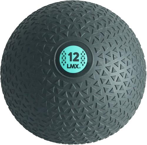 Lifemaxx Slamballen 12 kg