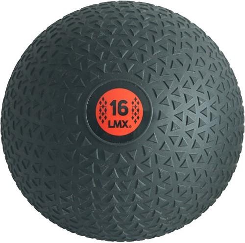 Lifemaxx Slamballen 16 kg