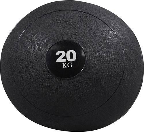 Lifemaxx Slamballen 20 kg