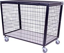 Lifemaxx Storage Cart