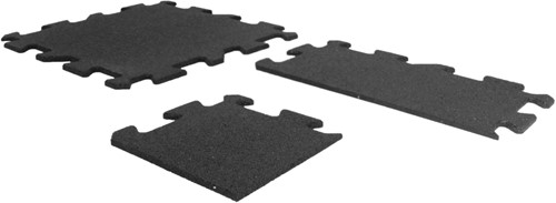 Lifemaxx EGO Puzzle Edge-2