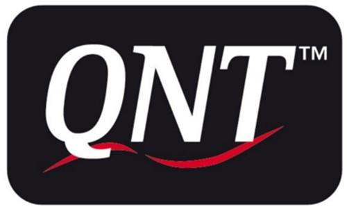 QNT Guarana Kick Shot 12X80 ML-3