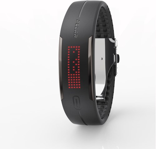 Polar Loop 2 Activity Tracker Black
