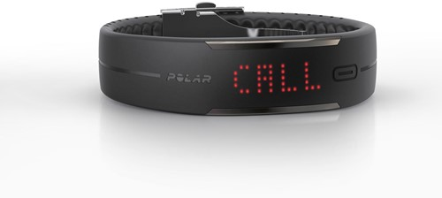 Polar Loop 2 Activity Tracker Black-2
