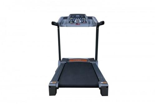 loopband-joy-sport-life-fit-i-run 2