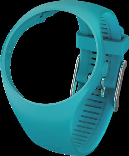Polar M200 Verwisselbare  Polsband - Turquoise