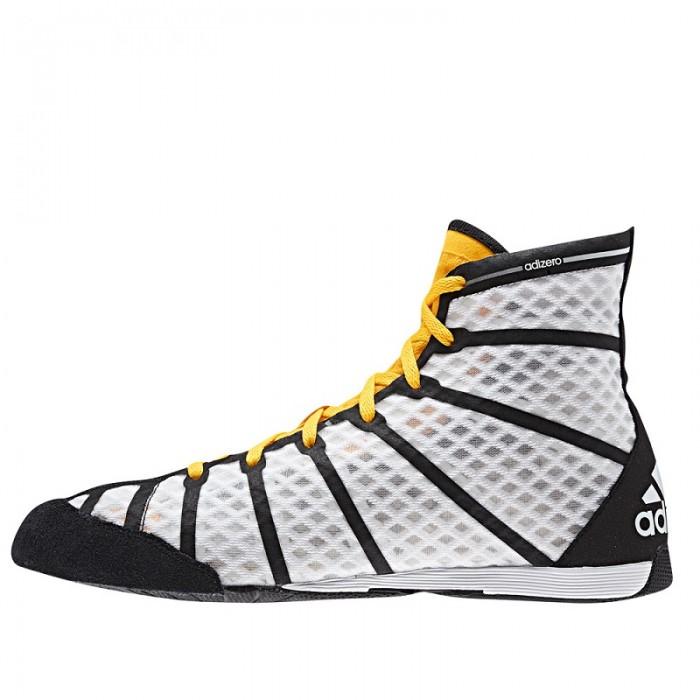 Adidas adizero 40 2-3
