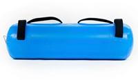 Ultimateinstability Aquabag - S - tot 15 kg-2