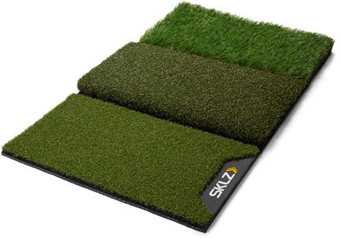 SKLZ Golf Pure Practice Mat - Oefenmat