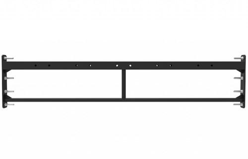 Lifemaxx Crossmaxx Monkey Beam - 180 cm - voor Crossmaxx Rig