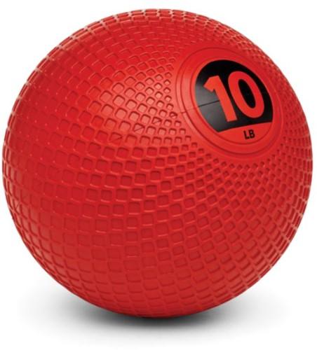 SKLZ Medicijnbal - 10 lb-3