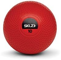 SKLZ Medicijnbal - 10 lb