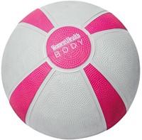 Women's Health Medicijnbal - 10 kg