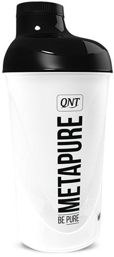 QNT Shaker Metapure - 600 ml