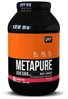QNT Zero Carb Metapure - 908g - Strawberry