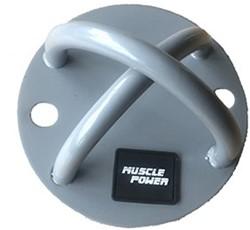 Muscle Power X-mount ophanghaak