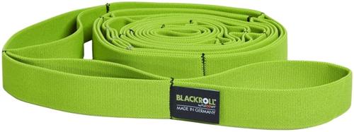 Blackroll Multi Band Weerstandsband