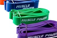 Power Bands
