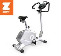 Kettler ERGO C12 Ergometer Hometrainer - Gratis montage - Zwift Compatible-1