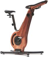 Nohrd Bike - Club - Gratis trainingsschema