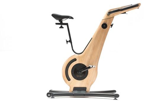 Nohrd Bike - Essen - Gratis trainingsschema-2