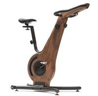 Nohrd Bike - Walnoot - Gratis trainingsschema