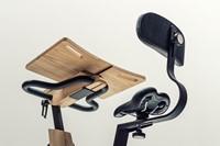 Nohrd Bike Werkblad Zwart 3