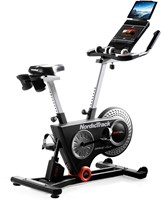 NordicTrack Grand Tour Spinbike - Showroommodel-3