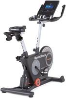 NordicTrack Grand Tour Spinbike - Demo model-2