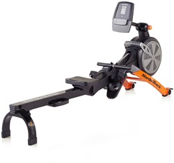 NordicTrack RX800 Ergometer Roeitrainer - Demo Model