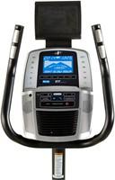 NordicTrack VX450i hometrainer - Demo model-2
