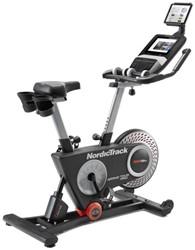 fitnessapparaat.nl-NordicTrack Grand Tour Pro Spinbike - Spinningfiets - met iFit Live - Gratis trainingsschema-aanbieding