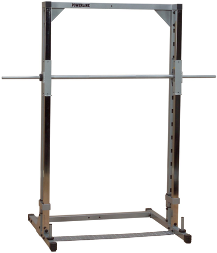 Powerline Smith Machine