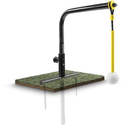 SKLZ Golf Pure Path Swing Trainer