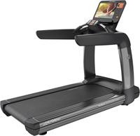 Life Fitness Platinum Club Discover SE3HD Loopband - Titanium Storm  - Gratis montage