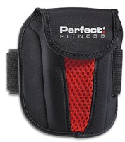 Perfect Fitness Arm Wallet - Sportarmband-3