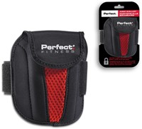 Perfect Fitness Arm Wallet - Sportarmband