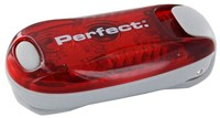 Perfect Fitness Led Safety Light - Veiligheidslicht-1
