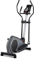 ProForm 225 CSEi Ergometer Crosstrainer - Demo Model (in doos)-1