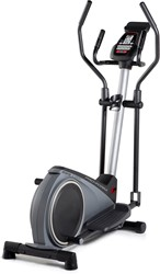 ProForm 225 CSEi Ergometer Crosstrainer - Demo Model (in doos)