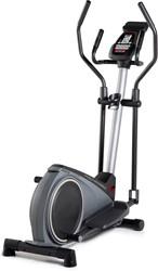 ProForm 225 CSEi Ergometer Crosstrainer - Gratis trainingsschema