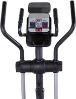 ProForm 450 LE Inklapbare Crosstrainer - Showroommodel in doos-3