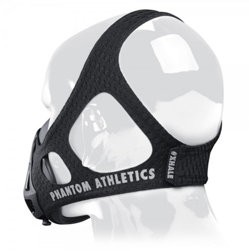 Phantom Training Mask-3