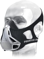 Phantom Training Mask-2